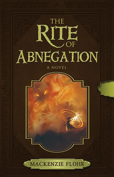 Rite_of_Abnegation_M_Flohr_FC_WEB