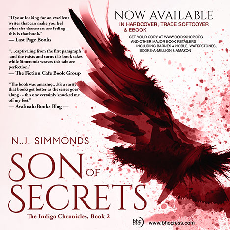 AD_Son_of_Secrets_RELEASE_FB_Insta_02