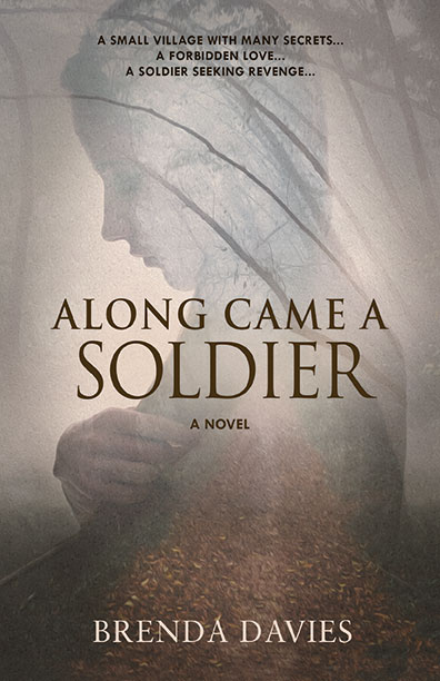 Along_Came_Soldier_B_Davies_FC