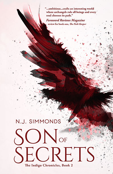 Son_of_Secrets_NJ_Simmonds_FC_WEB