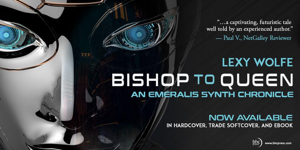 AD_Bishop_to_Queen_RELEASE_Twitter