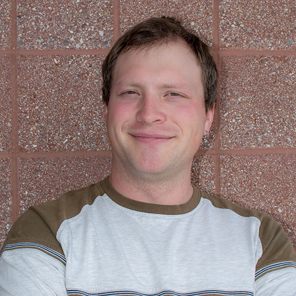 Link to BHC Press's author page for Evan D Hueker